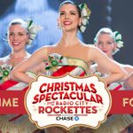 Christmas Spectacular Discounted Tickets
