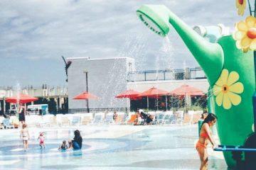 asbury-splash-park