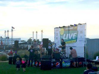 asburyparkaug2016_band