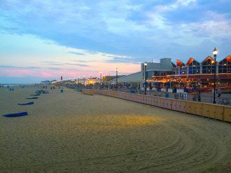 asburyparkaug2016_beachdusk