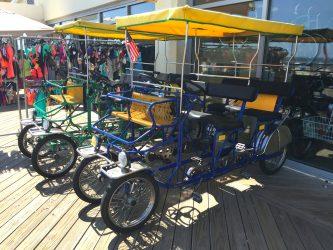 asburyparkaug2016_bikes