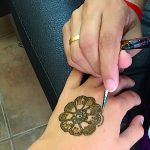 Tattoos for Tweens