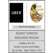 nf-uber-ridehsharing-graphic_225x225_thumb