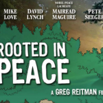Rooted In Peace-Special Event Screening