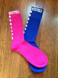 Westfield Gear 2
