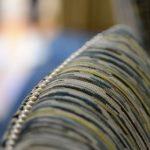 Wostbrock Fabric