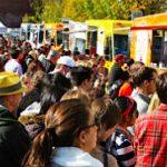 Food & Rock Carnival