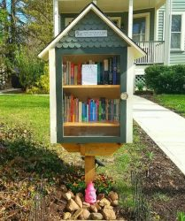 free-library