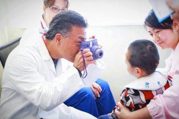 dr. sam rhee
