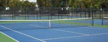 shaker-tennis