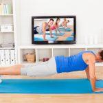 Creating a Budget-Friendly Home Gym