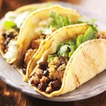 Pantry Tacos