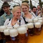It's October and You Know What That Means – Oktoberfest!