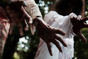 zombieescape_4