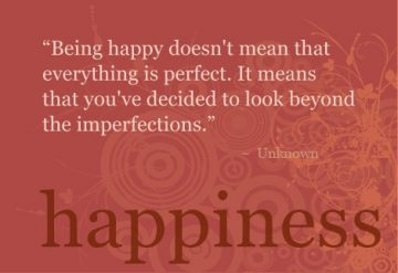 being-happy-doesnt-mean-that-everything-is-perfect
