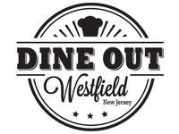 dine-out-logo-1-27-16_medium