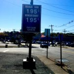 NJ ranking is going up to #6…on gas taxes, that is.