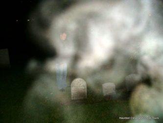 hauntedcleveland