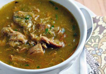 pork-chili-verde