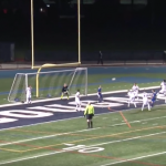 Westfield Puts an End to Scotch Plains-Fanwood's Streak