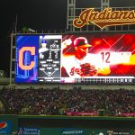 2016 World Series: Experiencing the Pain of the Chicago Cubs and the Cleveland Indians