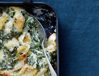 chicken-kale-casserole