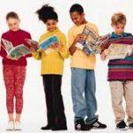 Westfield Memorial Library Children & Teen Book Sale