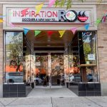 Check Out Inspiration Roll and Get 10% Your Order!