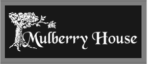 mulberry-300x1261