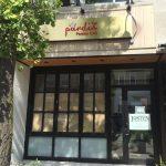 Pardis Persian Grill
