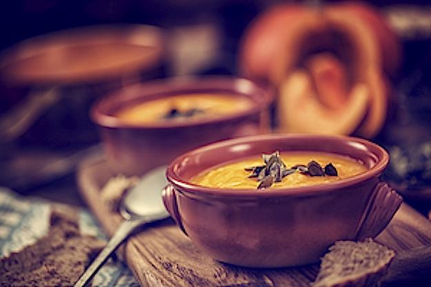 pumpkin-lentil-soup2