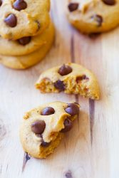 pumpkin_choc_chip_cookies3