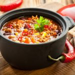 Our Favorite Chili Recipes