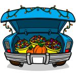 Halloween Happenings in Mahwah