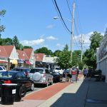 Ramsey Makes the List for Most Charming Towns in NJ
