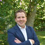 Summit Profile: Meet Greg Vartan