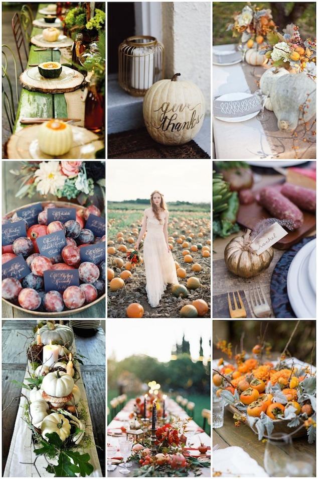 pin-fall-fruits-for-autumn-weddings-bridal-musings-wedding-blog