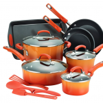 Cookware Set On Sale