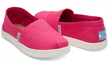 toms gifts that feel good to give
