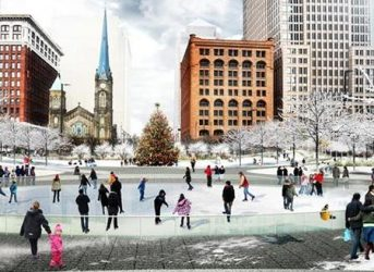 winter-fest-cleveland