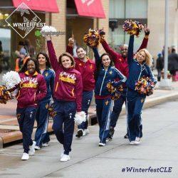 cavs-cheerleaders-cleveland