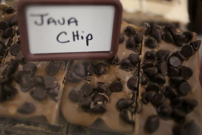 chocolate-expo
