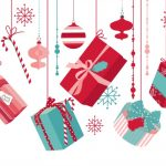36th Le Bazar de Noel