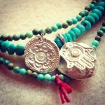 mas designs jewelry – Passion With A Purpose