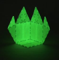 magna-tile-glow
