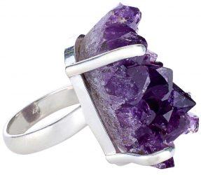 rock-jewelry