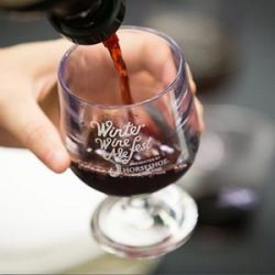 winter wine cleveland