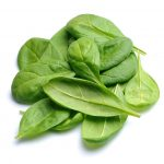 Why is Spinach Good for You?