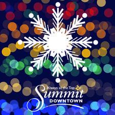 snowflake-and-sdi-logo