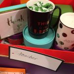 Shopping Local: Heather's Holiday Picks in Ridgewood–for Under $50!